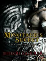 Minotaur's Secret