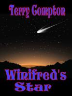 Winifred's Star