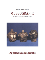 Museographs