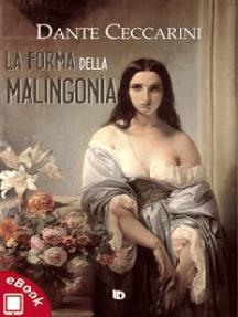La fórma della malingonìa