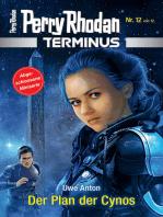 Terminus 12
