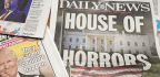 Tronc acquires New York Daily News