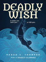 Deadly Wish