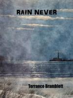 Rain Never