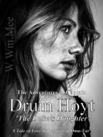 Druin Hoyt & The Duke's Daughter