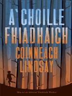 A'Choille Fhiadhach