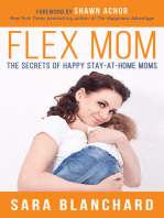 Flex Mom