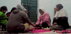 Mayan Muslims of Mexico Are Redefining Indigenous Identity