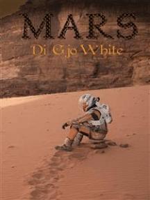 Mars: di Gjo White