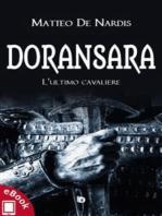 Doransara