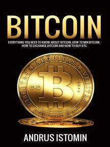 When to trade bitcoin