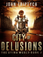 City of Delusions