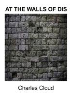 At The Walls of Dis