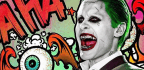 Why Is Hollywood Developing Three Different Joker Movies?