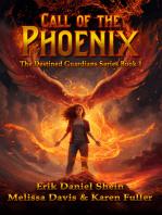 Call of the Phoenix