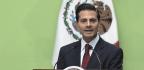New NAFTA Talks Yield No Breakthrough