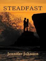 Steadfast