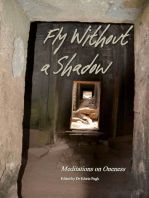 Fly Without A Shadow