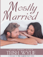Mostly Married
