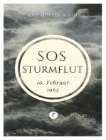 SOS - Sturmflut
