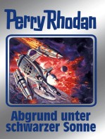 Perry Rhodan 140