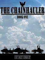 The Chainhauler