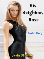 His Neighbor, Rose