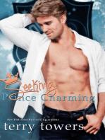 Seeking Prince Charming