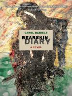 Bearskin Diary