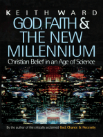 God, Faith and the New Millennium