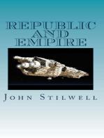 Republic and Empire