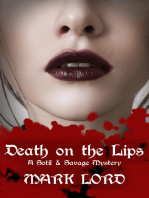 Death on the Lips