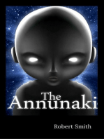 The Annunaki