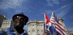 Did a Cuban Secret Weapon Make U.S. Diplomats Deaf?