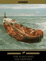 [(The Essential Homer)] [Author