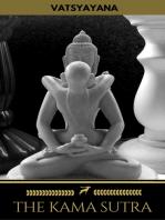 The Kama Sutra (Golden Deer Classics)