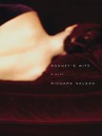 Rodney's Wife