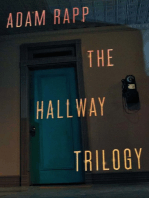 The Hallway Trilogy
