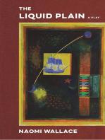 The Liquid Plain (TCG Edition)