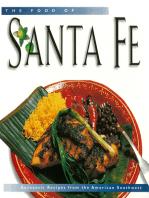 Food of Santa Fe (P/I) International