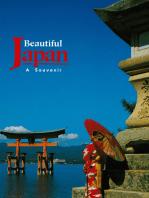 Beautiful Japan