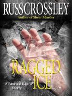 Ragged Ice
