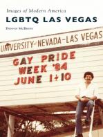 LGBTQ Las Vegas