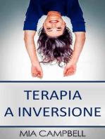 Terapia a inversione