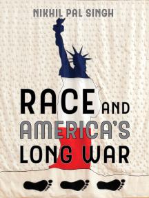Race and America's Long War