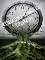 Machowski's Watch