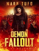 Demon Fallout