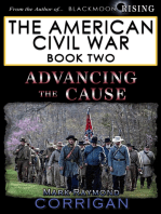 Advancing the Cause