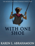 With One Shoe
