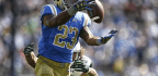 UCLA Turns Its Attention to Problems on Defense Following 2-0 Start